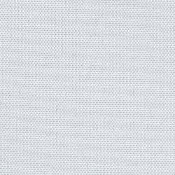 Blitz 2 924 | Fabrics | Kvadrat