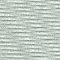 Blitz 2 944 | Fabrics | Kvadrat
