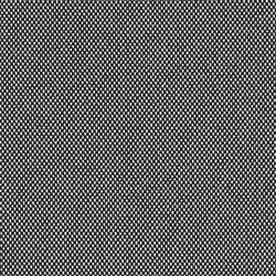 Blitz 2 984 | Fabrics | Kvadrat