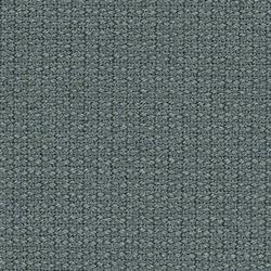Cava 142 | Tissus | Kvadrat