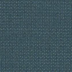 Cava 162 | Tissus | Kvadrat