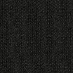 Cava 192 | Stoffbezüge | Kvadrat