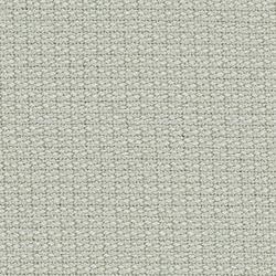 Cava 212 | Tissus | Kvadrat