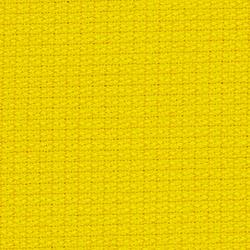 Cava 3 422 | Fabrics | Kvadrat