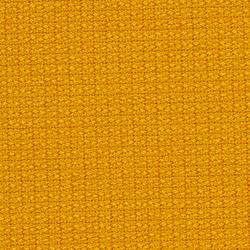 Cava 3 432 | Tissus | Kvadrat