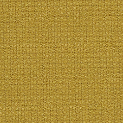 Cava 3 442 | Fabrics | Kvadrat