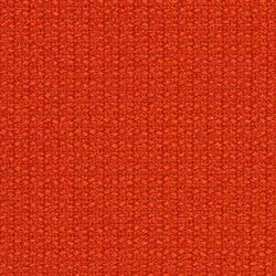 Cava 3 552 | Fabrics | Kvadrat