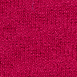 Cava 3 642 | Fabrics | Kvadrat