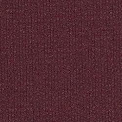 Cava 3 652 | Fabrics | Kvadrat