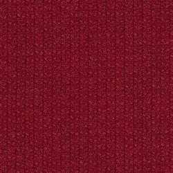 Cava 3 662 | Fabrics | Kvadrat