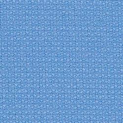 Cava 3 732 | Fabrics | Kvadrat