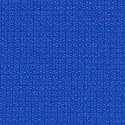 Cava 3 742 | Fabrics | Kvadrat