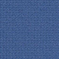 Cava 3 752 | Fabrics | Kvadrat