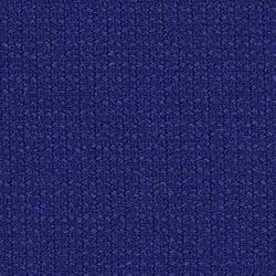 Cava 3 772 | Fabrics | Kvadrat