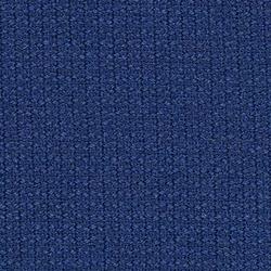 Cava 3 782 | Fabrics | Kvadrat
