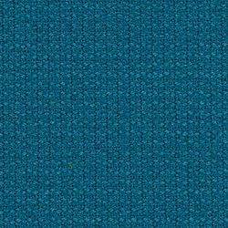 Cava 3 862 | Tissus | Kvadrat