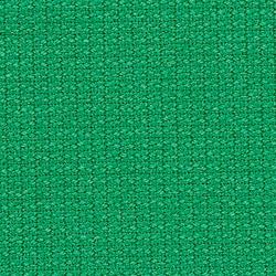 Cava 3 872 | Tissus | Kvadrat