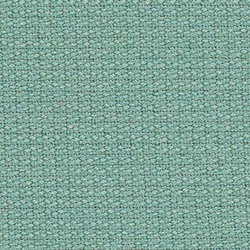 Cava 3 932 | Fabrics | Kvadrat