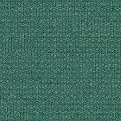 Cava 3 962 | Fabrics | Kvadrat