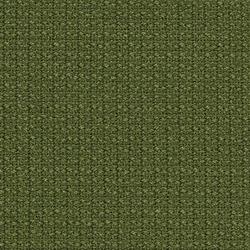 Cava 3 972 | Fabrics | Kvadrat