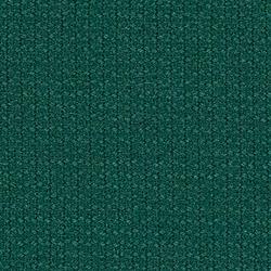 Cava 3 982 | Fabrics | Kvadrat