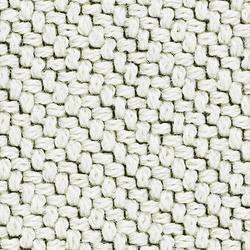 Coda 2 100 | Tejidos tapicerías | Kvadrat