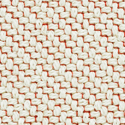 Coda 2 116 | Tejidos tapicerías | Kvadrat