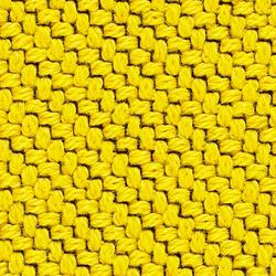 Coda 2 410 | Tejidos tapicerías | Kvadrat