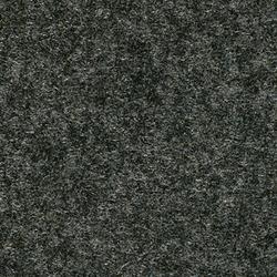 Divina Melange 170 | Stoffbezüge | Kvadrat
