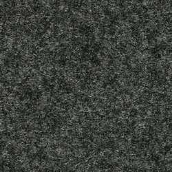 Divina Melange 170 | Tejidos | Kvadrat