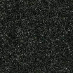 Divina Melange 180 | Fabrics | Kvadrat