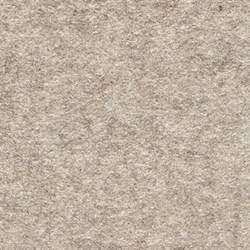 Divina Melange 2 220 | Fabrics | Kvadrat