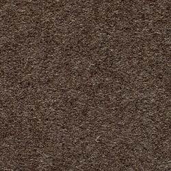 Divina Melange 2 260 | Fabrics | Kvadrat