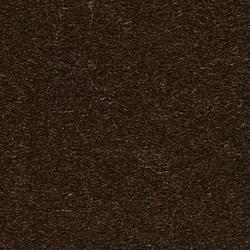 Divina Melange 2 280 | Fabrics | Kvadrat