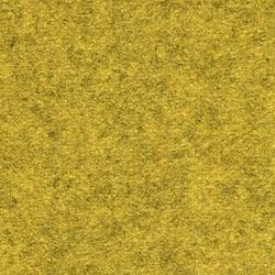 Divina Melange 2 421 | Tessuti | Kvadrat