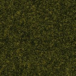 Divina Melange 2 471 | Fabrics | Kvadrat