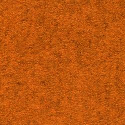 Divina Melange 2 521 | Fabrics | Kvadrat