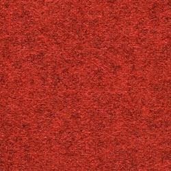 Divina Melange 2 531 | Fabrics | Kvadrat