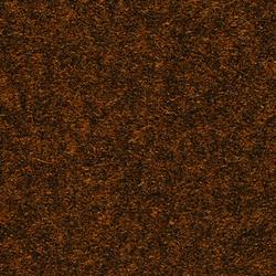 Divina Melange 2 571 | Fabrics | Kvadrat