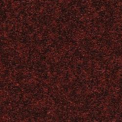 Divina Melange 2 581 | Tejidos | Kvadrat
