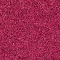 Divina Melange 2 621 | Fabrics | Kvadrat
