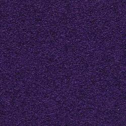 Divina Melange 2 631 | Fabrics | Kvadrat