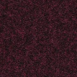 Divina Melange 2 671 | Tejidos | Kvadrat