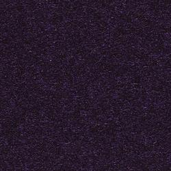 Divina Melange 2 681 | Fabrics | Kvadrat