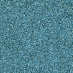 Divina Melange 2 721 | Tessuti | Kvadrat