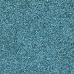 Divina Melange 2 721 | Fabrics | Kvadrat