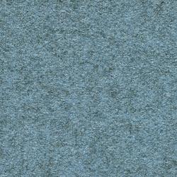 Divina Melange 2 731 | Stoffbezüge | Kvadrat