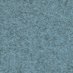 Divina Melange 2 731 | Tejidos | Kvadrat