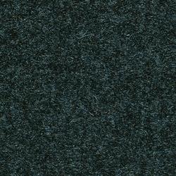 Divina Melange 2 771 | Fabrics | Kvadrat