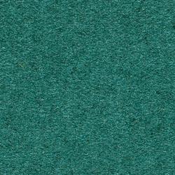 Divina Melange 2 821 | Fabrics | Kvadrat